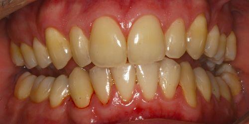 Andrea Seno Odontologia Especializada